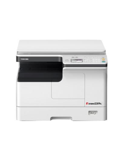 Máy photocopy cũ Toshiba e-STUDIO 2309A nhập khẩu Tân Đại Phát