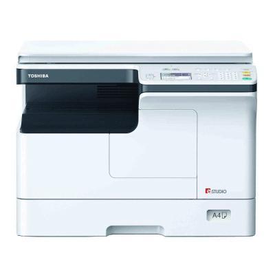 Máy photocopy cũ Toshiba e-STUDIO 2809A nhập khẩu Tân Đại Phát
