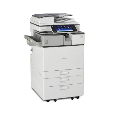 Máy photocopy màu cũ Ricoh MP C2503 nhập khẩu Tân Đại Phát