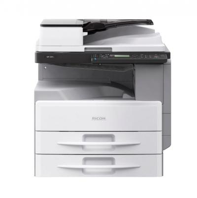 Máy photocopy mới Ricoh Aficio MP 2001L nhập khẩu Tân Đại Phát