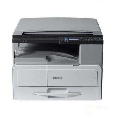 Máy photocopy mới Ricoh Aficio MP 2014 nhập khẩu Tân Đại Phát