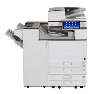Máy photocopy mới Ricoh Aficio MP 3055SP nhập khẩu Tân Đại Phát