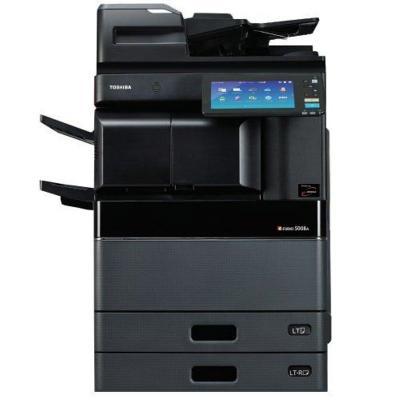 Máy photocopy mới Toshiba e-Studio 3508A nhập khẩu Tân Đại Phát