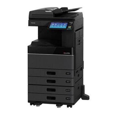Máy photocopy mới Toshiba e-Studio 4508A nhập khẩu Tân Đại Phát