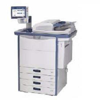 Máy Photocopy Toshiba e-Studio 6570C