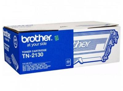 Mực in Brother TN 2130 Tân Đại Phát