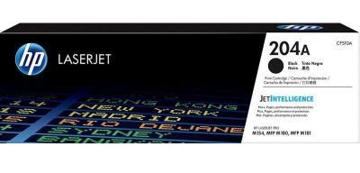 Mực in HP CF510A (204A) Tân Đại Phát