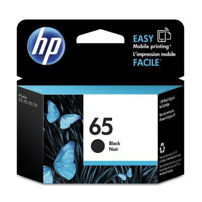 Mực in HP N9K02AA(65) Tân Đại Phát